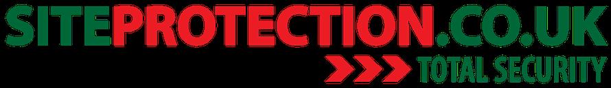 SiteProtection.co.uk